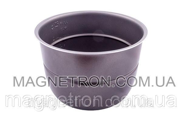 Чаша для мультиварки Gorenje 438285 6L, фото 2