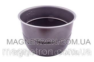 Чаша для мультиварки Gorenje 438285 6L