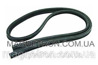 Уплотнитель для посудомоечной машины Indesit, Ariston 1488mm C00141316