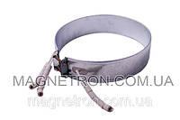 Тэн термопота 750W D=150-165mm (3 контакта)