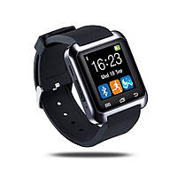 Умные Часы Bluetooth спортивные часы Smart Watch U80