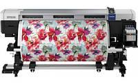 Принтер Epson SureColor SC-F7200 (nK)
