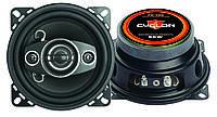 Автомобильная акустика Cyclon FX-102, фото 1