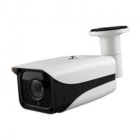 Камера цв. уличная SVS-Pr40BW2AHD/28-12
