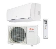 Airflow Nordic- ASYG14LMCB/AOYG14LMCBN Настенный инверторный кондиционер