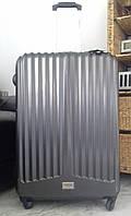 Чемодан Torrente Couture Capa 90 литров, фото 1