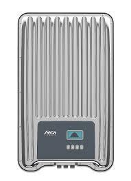 Сетевой инвертор Steca Grid 4200x Coolcept (однофазный)
