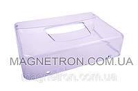 Панель ящика для овощей холодильника Indesit C00283168