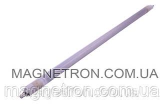 Тэн кварцевый для микроволновой печи Samsung DE47-00024B