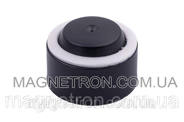 Поплавок в корзину аквафильтра для пылесосов Zelmer 619.0364 12001061, фото 2