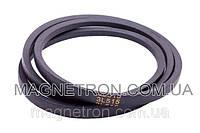 Ремень для стиральных машин Ariston 3L515 C00029593