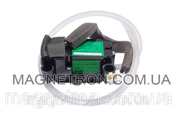 Насос для стиральной машины Daewoo 36189L4120 4W