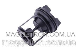 Фильтр насоса для стиральной машины Gorenje 249808
