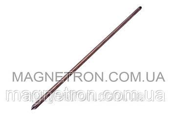 Вертель для микроволновой печи LG 4270W1A001B