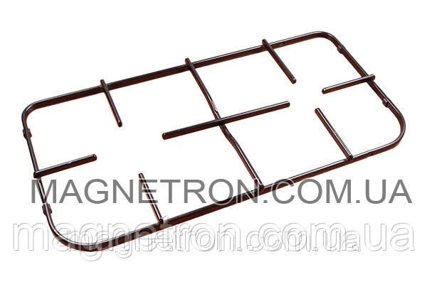 Решетка для газовой плиты Nord 485892100014, фото 2