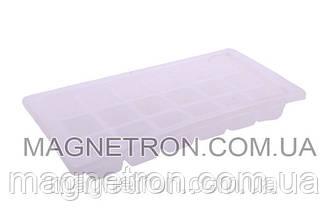Форма для льда к холодильнику Nord 515292200203