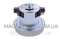 Двигатель (мотор) для пылесосов Zelmer PGH-T-OR130074 756379
