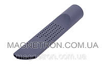 Насадка щелевая для пылесоса LG MFV55007302