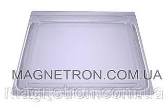 Противень AC035 для духовок Gorenje 406x360x24mm 334772 (650176)