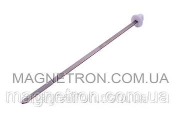 Вертел для микроволновой печи LG 4271W1A001B