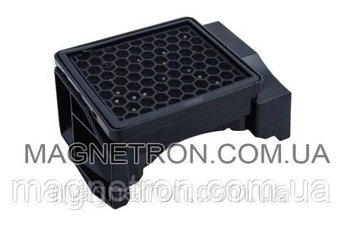 Фильтр выходной HEPA13 для пылесосов Samsung SC8780 DJ97-01119C