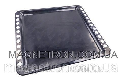 Эмалированный противень для духовки Nord 430x400mm 485892000449