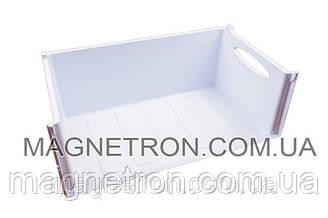 Ящик морозильной камеры для холодильника Nord 515292000241