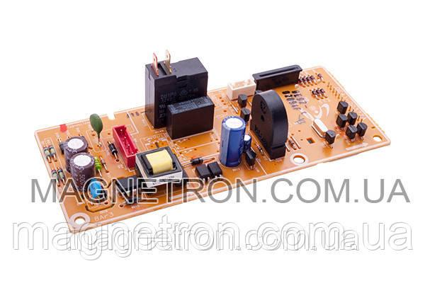 Плата управления для СВЧ печи Samsung RCS-SMS3L-172 DE92-02894F, фото 2
