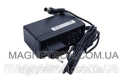 Адаптер для мониторов LCAP16A-E LG EAY62850701