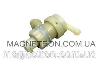 Аварийный клапан давления для кофеварок DeLonghi 7332128100
