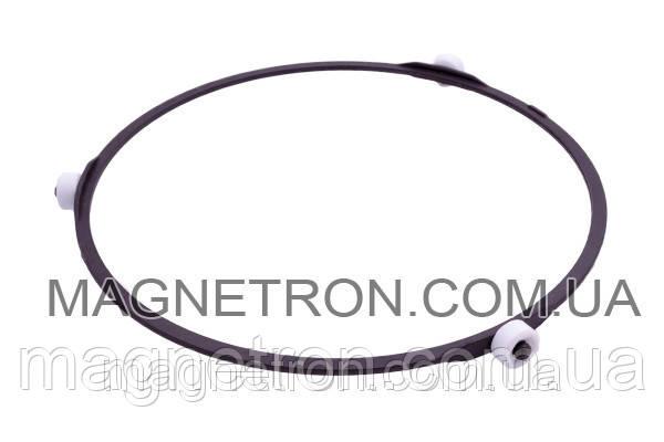 Роллер для микроволновки Samsung DE72-60196A, фото 2