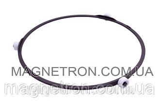 Роллер для микроволновки Samsung DE72-60196A