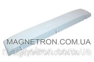 Декоративная крышка для стиральной машины Ariston AQUALTIS C00272625