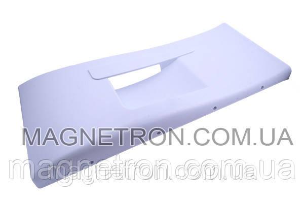 Панель ящика морозильной камеры холодильника Indesit C00076116, фото 2