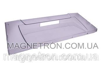 Панель ящика (верхняя/средняя/нижняя) для морозильных камер Indesit C00268722