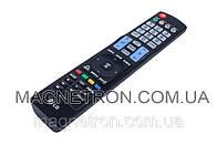 Пульт для телевизора LG AKB72914209