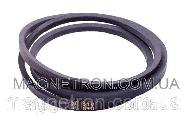 Ремень для стиральной машины 3L510 481935810012, фото 2