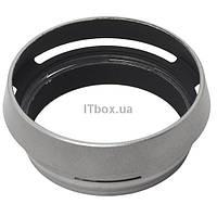 Бленда к объективу Fujifilm LH-X100 (16144547)