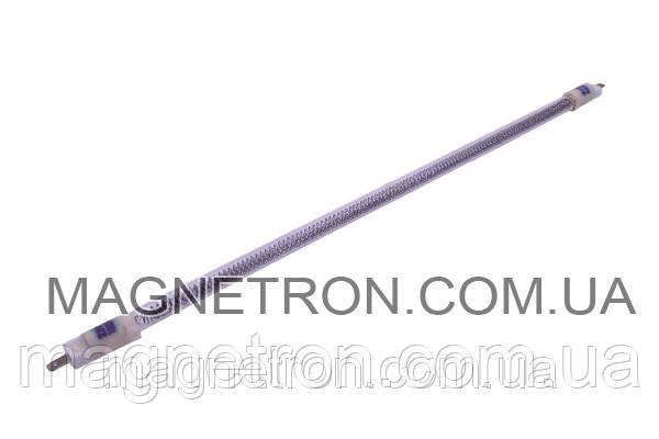 Тэн кварцевый для СВЧ-печи Panasonic F630H7J70XP, фото 2