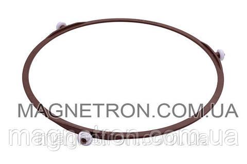 Роллер для микроволновки LG 5889W2A015A