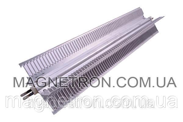 Тэн для конвекторного обогревателя 1000W, фото 2