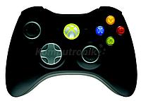 Джойстик игровой геймпад для ПК беспроводной Xbox 360 Wireless Gamepad for Windows