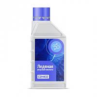 Уксусная кислота Ледяная 99,9 %, ХЧ, 1л