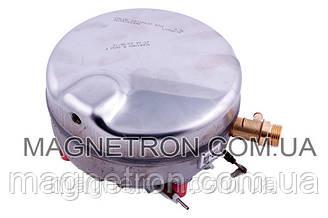 Бойлер 1370W парогенератора Rowenta CS-00112640