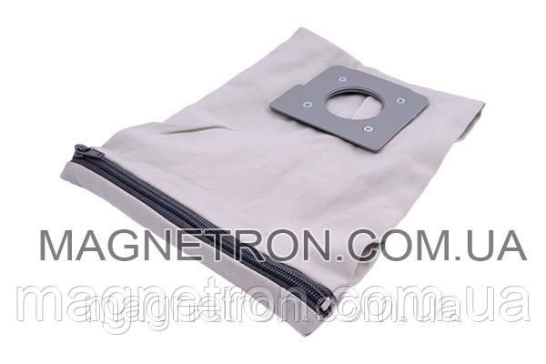 Мешок тканевый для пылесосов LG 5231FI2443A, фото 2
