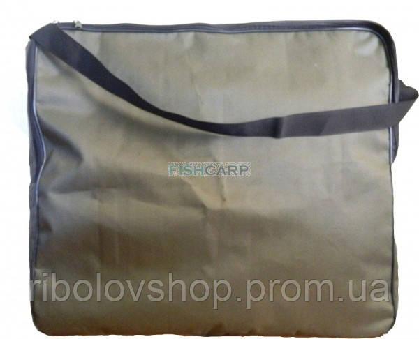Чехол-сумка для карпового кресла Carp FK2 Elektrostatyk
