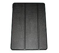 Чехол-книжка для Asus ZenPad 10' (Z500M), Black, искусственная кожа