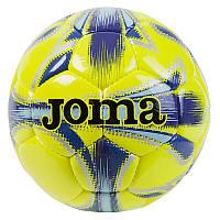 Футбольный мяч JOMA DALI (Оригинал)