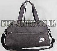 cb551f9ebaf4 Брендовые сумки оптом в категории дорожные сумки и чемоданы в ...