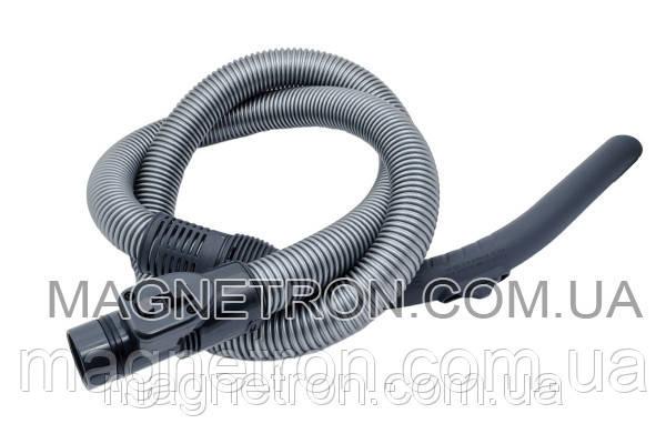 Шланг для пылесоса LG AEM72912404, фото 2